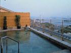 WASHU BLUE RESORT 風籠 かさご(旧鷲羽ハイランドホテル)