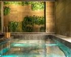 スーパーホテルPremier宮崎一番街 天然温泉ひなたの湯(2019年12月18日OPEN)