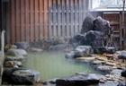 EARTHMANS TSUGANOMORI<栂池温泉>