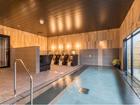 天然温泉「旅人の湯」ホテルルートイン市原