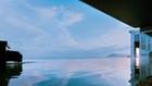 函館湯の川温泉 海と灯/ヒューイットリゾート