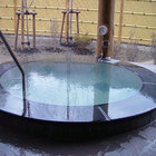 新山根温泉 べっぴんの湯
