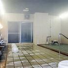 伊豆長岡温泉 ホテルサンバレー悠々館