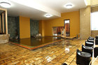 ホテル1ー2ー3甲府・信玄温泉