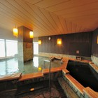 天然温泉 多宝の湯 ドーミーイン新潟(ドーミーイン・御宿野乃 ホテルズグループ)