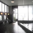 越前くりや温泉 旅館 金龍
