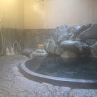 三朝温泉 ぬくもりの宿 中屋
