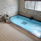 岩原観光温泉 いわっぱらの湯 ギンレイホテル