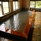 奥飛騨 平湯温泉 湯の平館