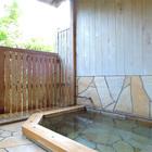 小室温泉 ファミリーリゾート プロヴァンス