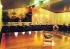 石和温泉 ホテル 花京