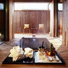 熱海温泉 Relax Resort Hotel(リラックスリゾートホテル)