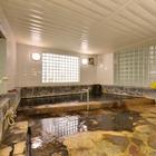 川湯温泉 HOTEL PARKWAY(ホテルパークウェイ)