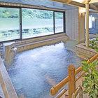 鬼怒川温泉 湯けむりまごころの宿 一心舘