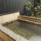 那須温泉 アジアン個室ダイニングの宿 ペンション ベルザキャット