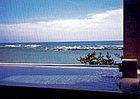 千倉海底温泉 海辺の温泉料理宿 ホテル千倉