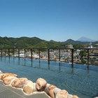 伊豆長岡温泉 ニュー八景園