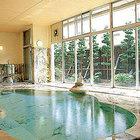 作並温泉 湯の原ホテル