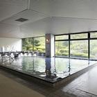 ロイヤルホテル 那須(旧:那須高原りんどう湖ロイヤルホテル)