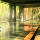 黒川温泉 湯峡の響き 優彩