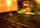 扇屋旅館<長野県>
