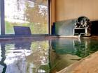 浅間温泉 坂本の湯旅館