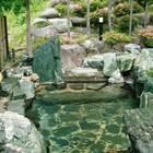 湯西川温泉 秘湯とぬくもりの宿 平の高房