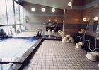 温泉旅館 汐の湯温泉