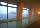 浅虫温泉 絶景の宿 浅虫さくら観光ホテル