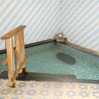飯坂温泉 ほりえや旅館