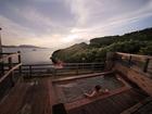 ホテルグリーンプラザ小豆島 <小豆島>