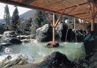 昼神温泉 ユルイの宿 恵山