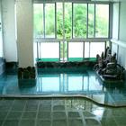 会津湯野上温泉 清水屋旅館