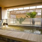 天然温泉・健康ランド・ホテル みどり館