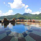 越後湯沢温泉 ホテル スポーリア湯沢