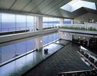 勝浦温泉 勝浦ホテル三日月