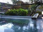 はわい温泉 民宿鯉の湯