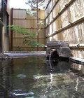 鹿教湯温泉 くつろぎの宿 黒岩旅館