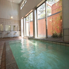 草津温泉 十二屋旅館