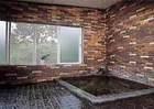 池の平温泉 パークロッヂ関根