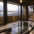 伊豆高原温泉 全室露天風呂付 二階家離れの宿 お宿うち山