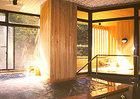 磐梯熱海温泉 ぬくもりの宿 旅籠松柏
