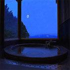 伊豆高原温泉 全室露天付客室の隠れ宿 花の雲