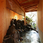 修善寺温泉 ねの湯 対山荘