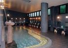 石和温泉 ホテル千石