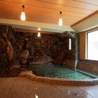 城崎温泉 しののめ荘