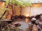 塩原温泉 やまの宿 下藤屋