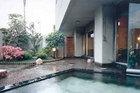 石和温泉 ホテル君佳