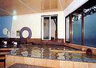 伊香保温泉 青山旅館
