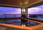 リゾートホテル ラフォーレ南紀白浜(南紀白浜マリオットホテル:2017年7月28日リブランド)
